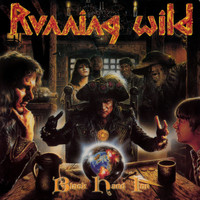 Running Wild - Black Hand Inn (Expanded Version; 2017 - Remaster)