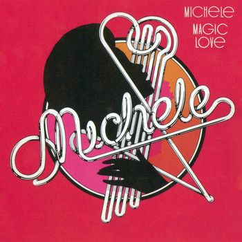 Michele - Magic Love