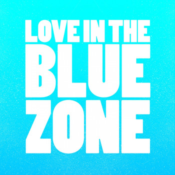 Montel - Love in the Blue Zone