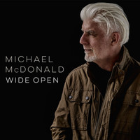 Michael McDonald - Half Truth