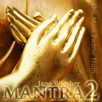 Jane Winther - Mantra 2