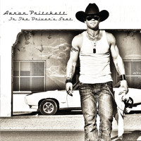 Aaron Pritchett - In the Driver's Seat