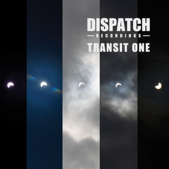 Various Artists - Transit One