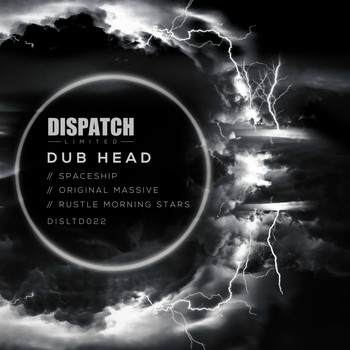 Dub Head - Spaceship / Original Massive / Rustle Morning Stars