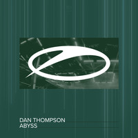 Dan Thompson - Abyss