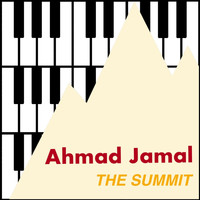 Ahmad Jamal - The Summit