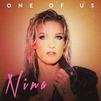 Nina - One of Us