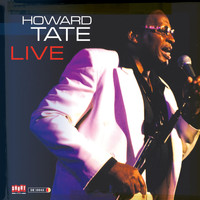 Howard Tate - Live
