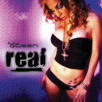 Ivy Queen - Real (Explicit)
