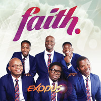 Faith - Exodus