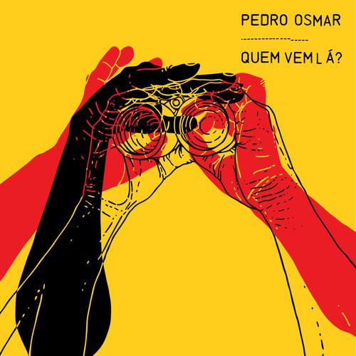 Pedro Osmar MP3 Track Pátria e Carne, Com Moscas