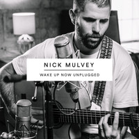 Nick Mulvey - Unconditional (Wake Up Now Unplugged)