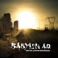 Babylon A.D. - Crash and Burn
