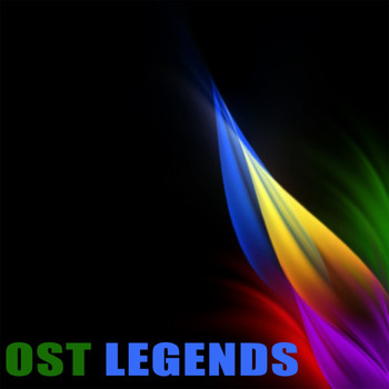 OST - Legends