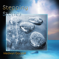Medwyn Goodall - Stepping Stones - the Very Best of Medwyn Goodall