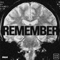 Sam Dew - Remember