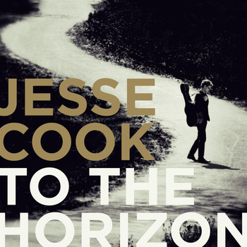 Jesse Cook - To The Horizon