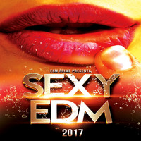 Various Artists - Sexy EDM 2017