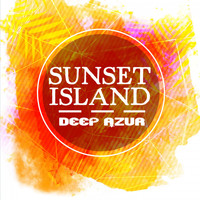 Deep Azur - Sunset Island