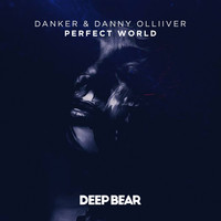 Danker - Perfect World