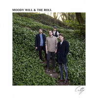 Moody Will & The Roll - Cathy