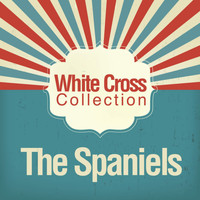 The Spaniels - White Cross Collection