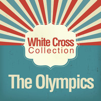 The Olympics - White Cross Collection