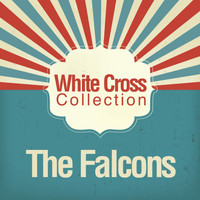 The Falcons - White Cross Collection
