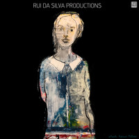 Rui Da Silva - Requiem - Medication Time
