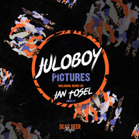 Juloboy - Pictures