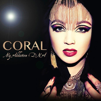 Coral - My Addictive Dna