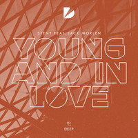 Steny feat. Jack Morlen - Young And In Love