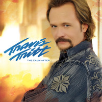 Travis Tritt - The Calm After ...