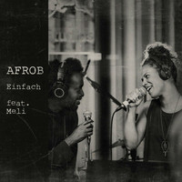 Afrob - Einfach (Acoustic)