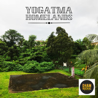 Yogatma - Homelands