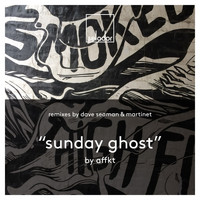 Affkt - Sunday Ghost
