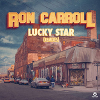 Ron Carroll - Lucky Star (Remixes)