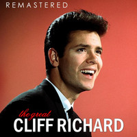Cliff Richard - The Great Cliff Richard (Remastered)