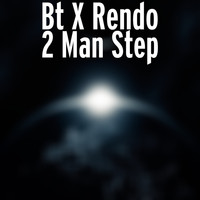 BT - 2 Man Step