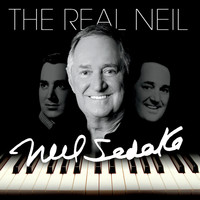 Neil Sedaka - The Real Neil