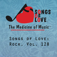 Lawson - Songs of Love: Rock, Vol. 128