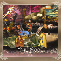 Ben Ales - The Fool