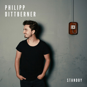 Philipp Dittberner - Standby (Radio Edit)