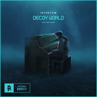 Park Avenue - Decoy World (feat. Park Avenue)