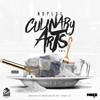 No Plug - Culinary Arts 101 (Explicit)