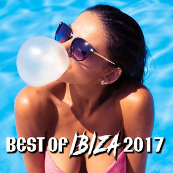 Various Artists - Best of Ibiza 2017