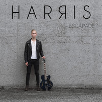 Harris - Escapade