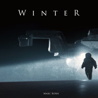 Marc Korn - Winter