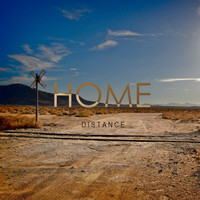 Distance - Home