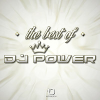 Dj Power - The Best Of (Explicit)